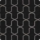 A6393 Graphite Fabric