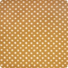 A6394 Saffron Fabric