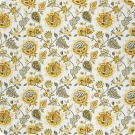 A6399 Lemongrass Fabric