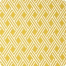 A6400 Goldenrod Fabric