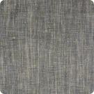 A6401 Twilight Fabric