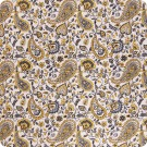 A6405 Ochre Fabric