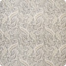 A6407 Pewter Fabric