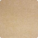 A6409 Antique Fabric