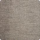 A6411 Bark Fabric