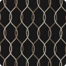 A6416 Obsidian Fabric