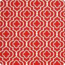 A6421 Grenadine Fabric