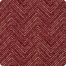 A6426 Berry Fabric