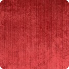 A6428 Wine Fabric