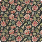 A6432 Oxford Grey Fabric