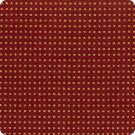 A6434 Red Fabric