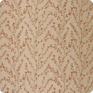 A6440 Autumn Fabric