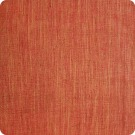 A6441 Flame Fabric