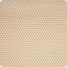 A6442 Soft Petal Fabric