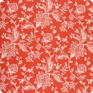 A6443 Coral Fabric
