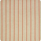 A6444 Jute Fabric