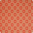 A6445 Firecracker Fabric