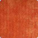 A6452 Terracotta Fabric