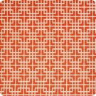 A6458 Papaya Fabric