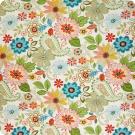 A6459 Garden Fabric