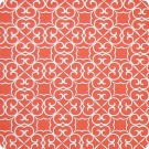 A6463 Coral Fabric
