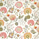 A6464 Persimmon Fabric