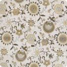A6470 Vanilla Fabric