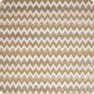 A6471 Taupe Fabric