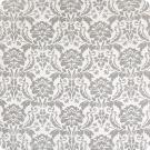 A6473 Linen Fabric