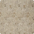 A6477 Taupe Fabric