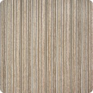 A6478 Taupe Fabric