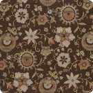 A6483 Chocolate Fabric