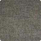 A6484 Charcoal Fabric