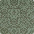 A6485 Seafoam Fabric