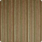A6489 Nutmeg Fabric