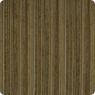 A6492 Olive Fabric