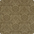 A6493 Antique Fabric