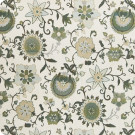 A6497 Floral Fabric