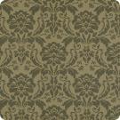 A6500 Pecan Fabric