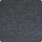 A6501 Blue Fabric