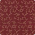 A6510 Merlot Fabric