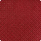 A6516 Ruby Fabric