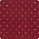 A6518 Spice Fabric