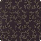 A6521 Marine Fabric