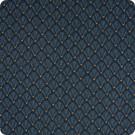 A6526 Nova Fabric