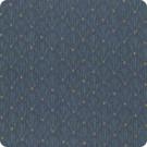 A6532 Lapis Fabric