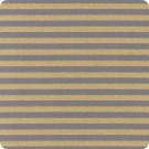 A6533 Azure Fabric