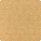 A6534 Gold Fabric