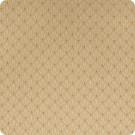 A6537 Sand Fabric