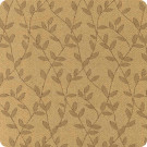 A6538 Harvest Fabric
